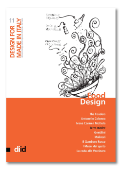 fooddesign_cover