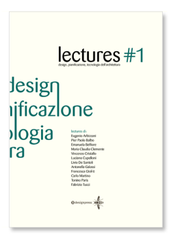 Lectures1