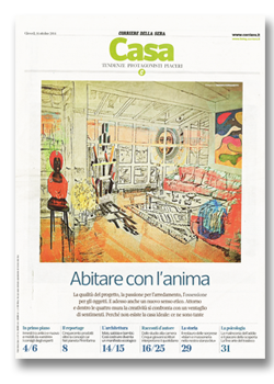 Cover_Corriere250x350